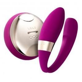 LELO Tiani 2 Fjärrstyrd Vibrator för Par