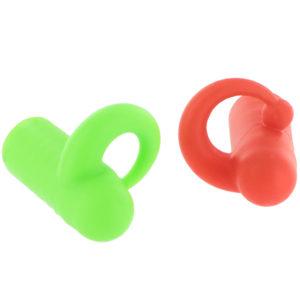 Feelz Toys Mycero Fingervibrator
