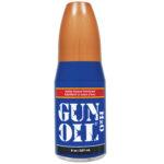 Gun Oil Vattenbaserat Glidmedel 237 ml