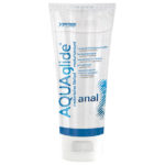 Aquaglide Analt Glidmedel 100 ml