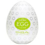 TENGA Egg Clicker Onani Handjob för Män