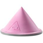 The Cone Hands Free Vibrator -TESTVINNARE