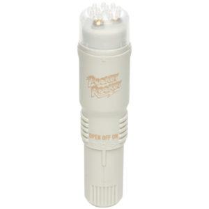 Doc Johnson Pocket Rocket The Original Mini Vibrator - TESTVINNARE