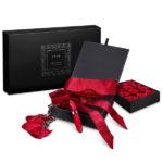 LELO Open Secret Romantisk Presentförpackning