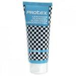 Protex Vattenbaserat Glidmedel 100 ml