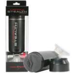 Topco CyberSkin Stealth Vagina Stroker Onaniprodukt