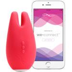 We-Vibe Gala Appstyrd Klitorisvibrator