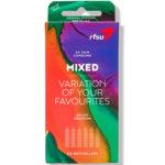 RFSU Mixed Kondomer 30 st