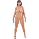 Pipedream Extreme Ultimate Fantasy Dolls Mia Sexdocka