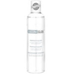 Waterglide Perfect Glide Silikon Glidmedel 250 ml