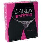 Candy G String