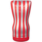 TENGA Soft Case Cup