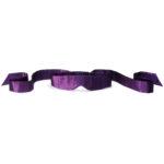 LELO Intima Silkes Blindfold