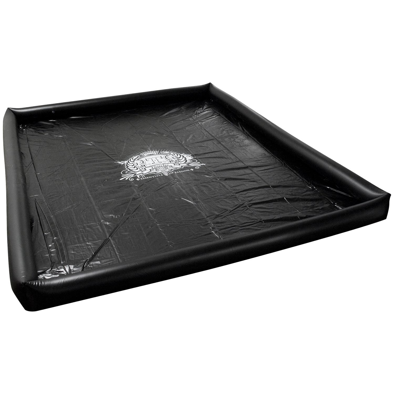 Massage Bed Body Slide